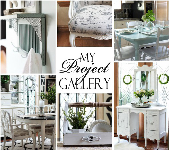 My-Project-Gallery-3