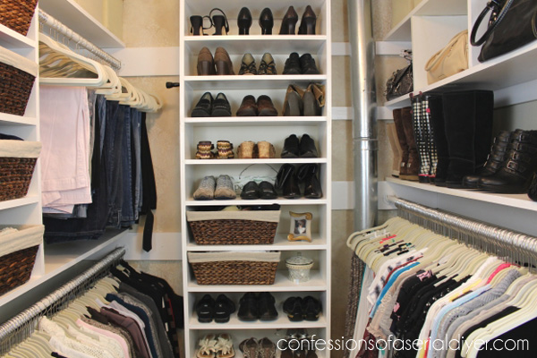 How-a-Girl-Built-her-Closet-20A