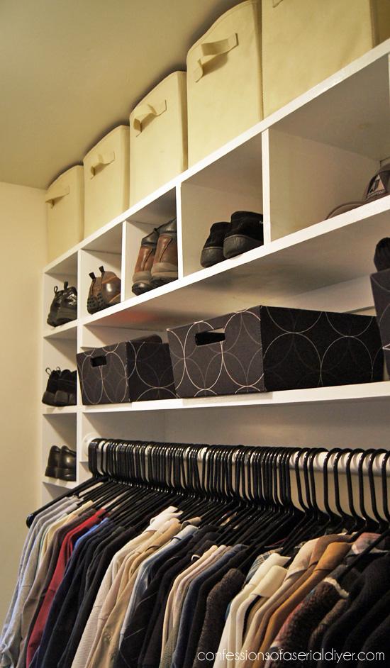 Hub's-Closet-1