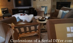 How I Destroyed and Rebuilt My Sectional