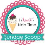 I heart naptime