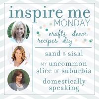 Inspire-Me-Monday-600 (2)