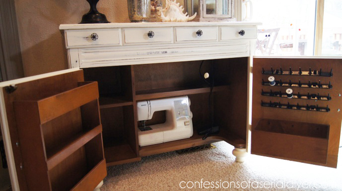 Sewing-Cabinet-Redo-10