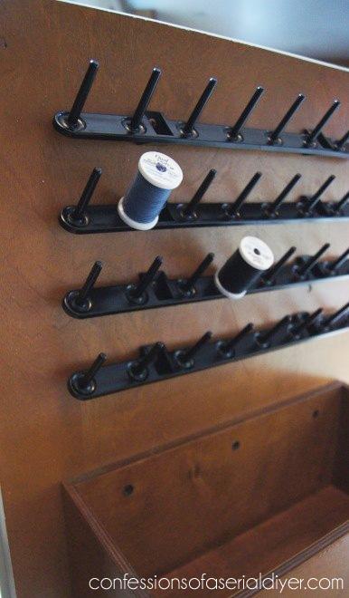 Sewing-Cabinet-Redo-11