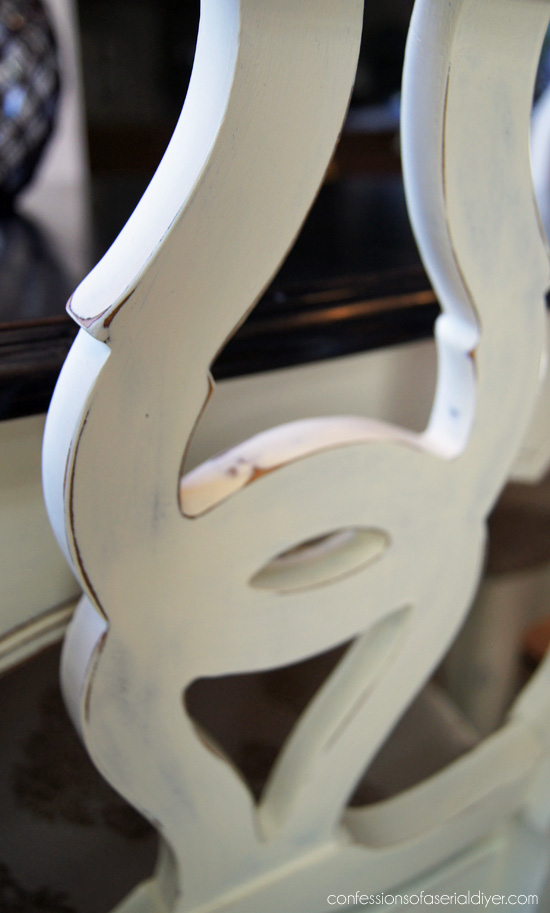 Dining-Room-Chair-details