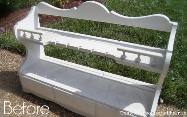 shelf-(2)-before