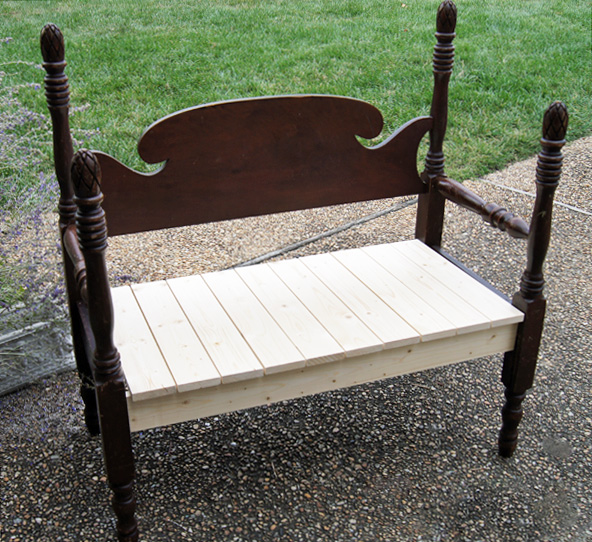 How-to-build-a-bench-2