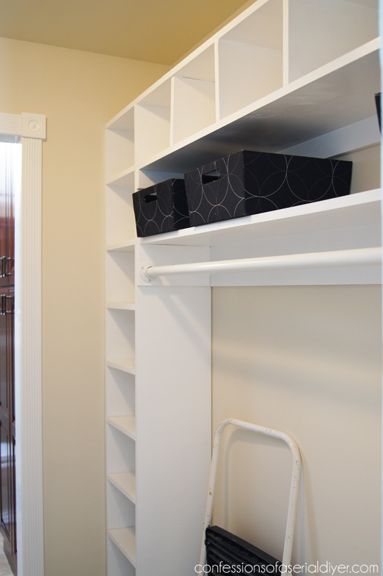 walk closet diy ultimate master in ideas closets decorating