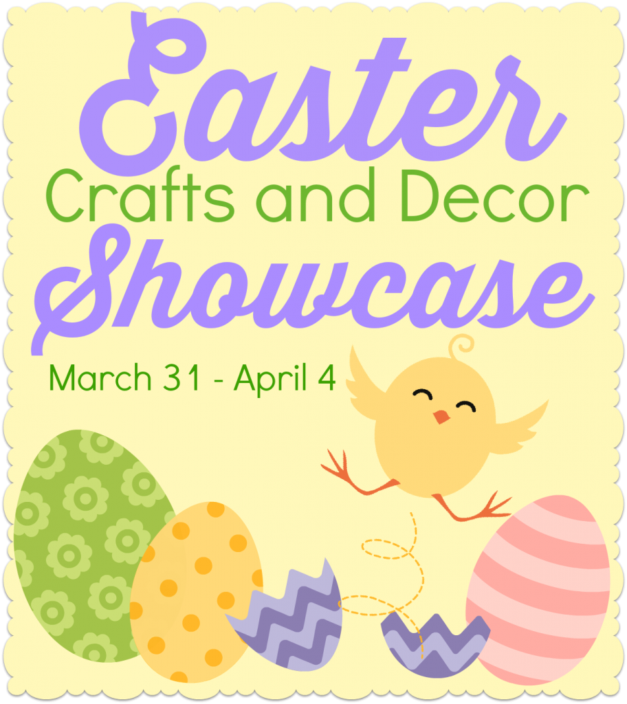 Easter-Crafts-Decor-Showcase-Graphic-912x1024