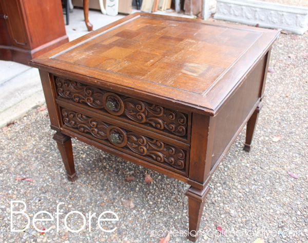Glam-Side-Table-1