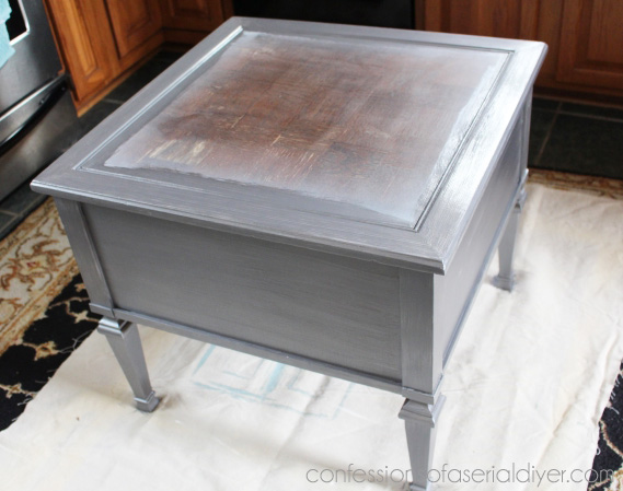 Glam-Side-Table-3