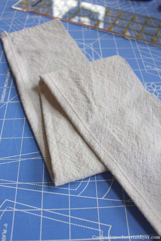 Chair Slipcover 10