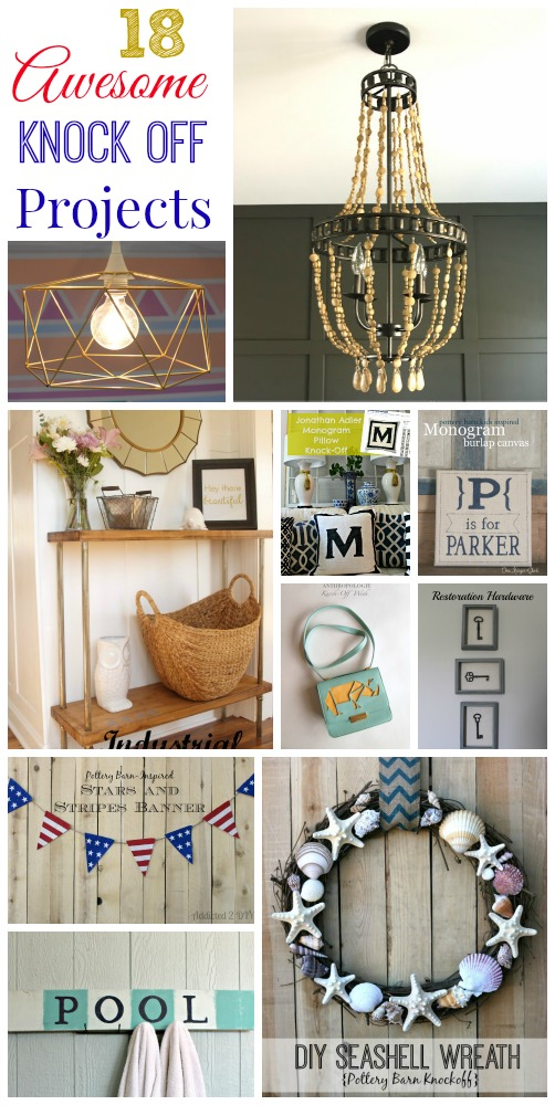 Get-Your-DIY-On-Challenge-Knock-Off-Features