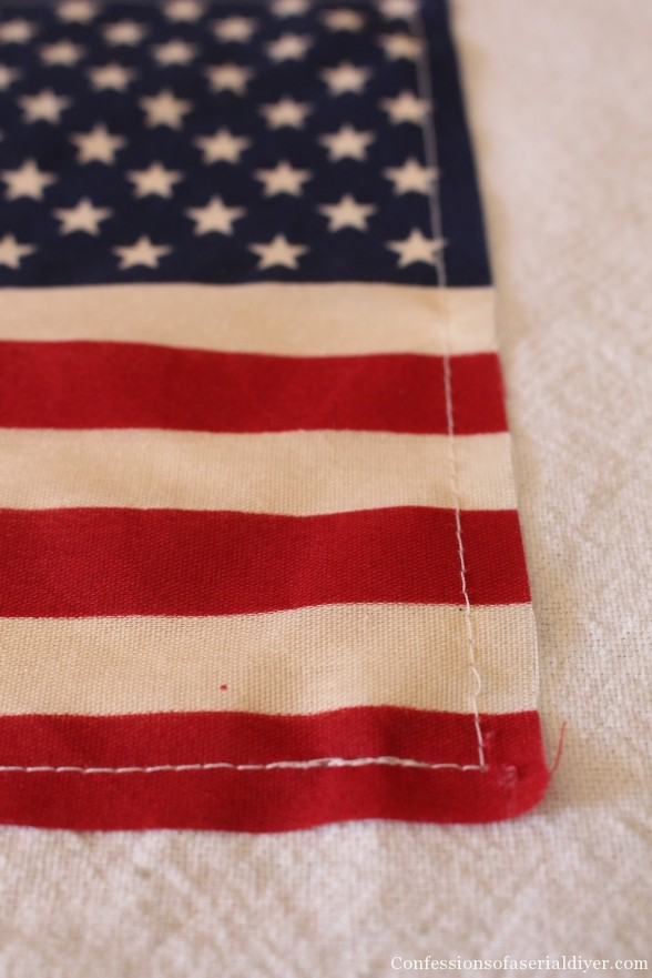 Patriotic Pillow 4