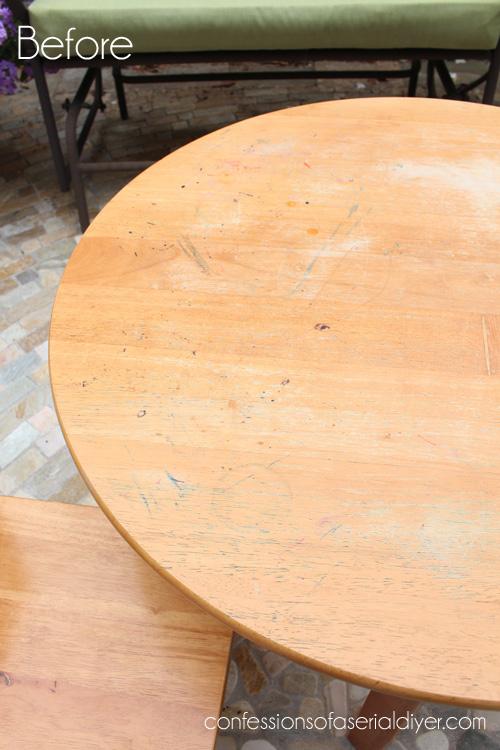 Beach-Inspired-Kid's-Table-9