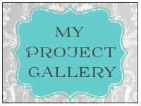 See My Projects All in One place!