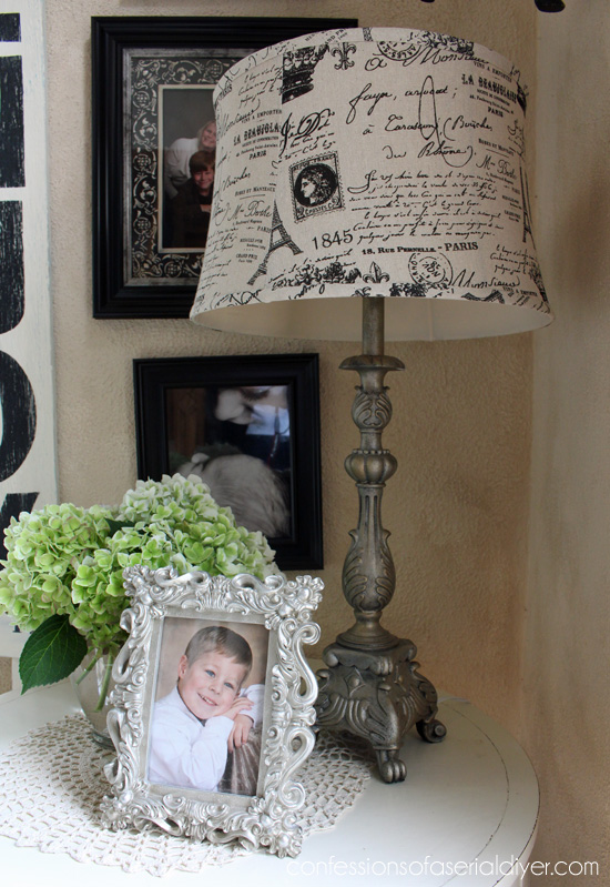 My Thrifty Decor {15+ Fantastic Thrifty Finds} | Confessions of a ...