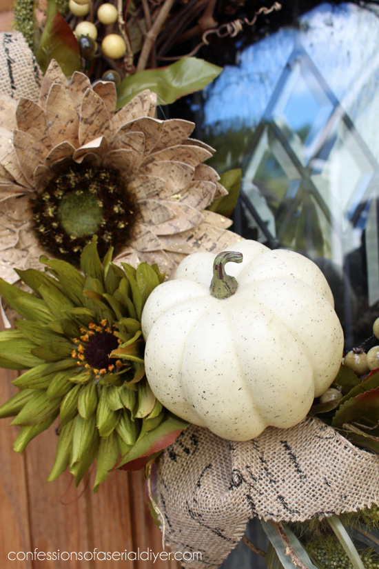 2014-Fall-Wreath-13