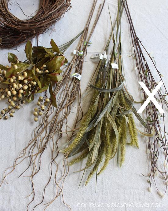 2014-Fall-Wreath-15