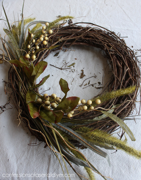 2014-Fall-Wreath-21