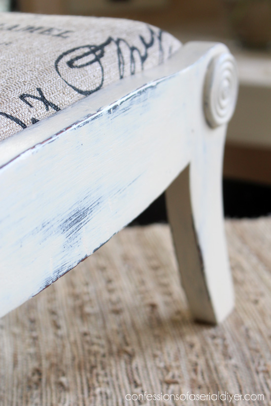 Antique-Mini-Bench-Makeover-18