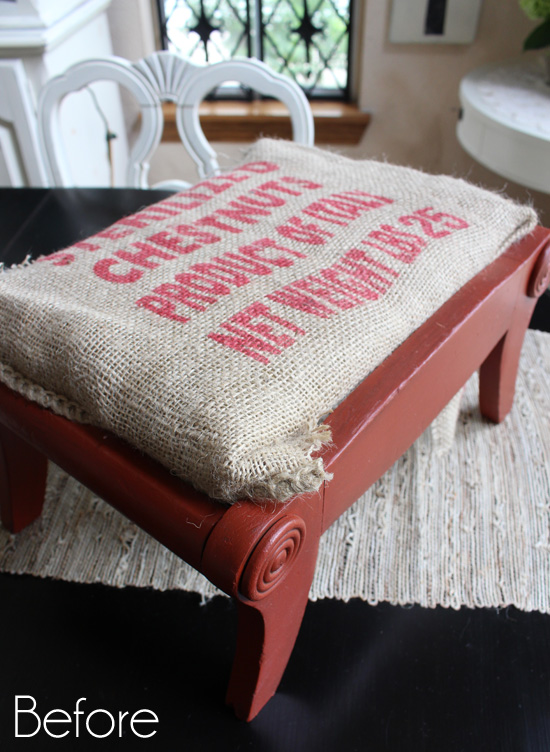 Antique-Mini-Bench-Makeover-2