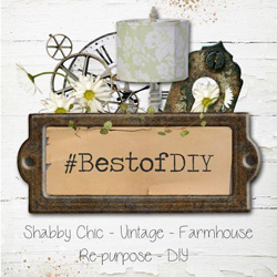 Best-of-DIY-Link-Party-Link-up-your-best-button