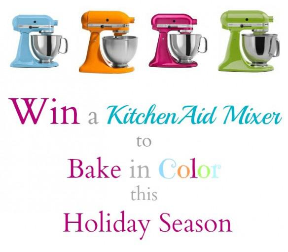 KitchenAid-Mixer-Giveaway-2