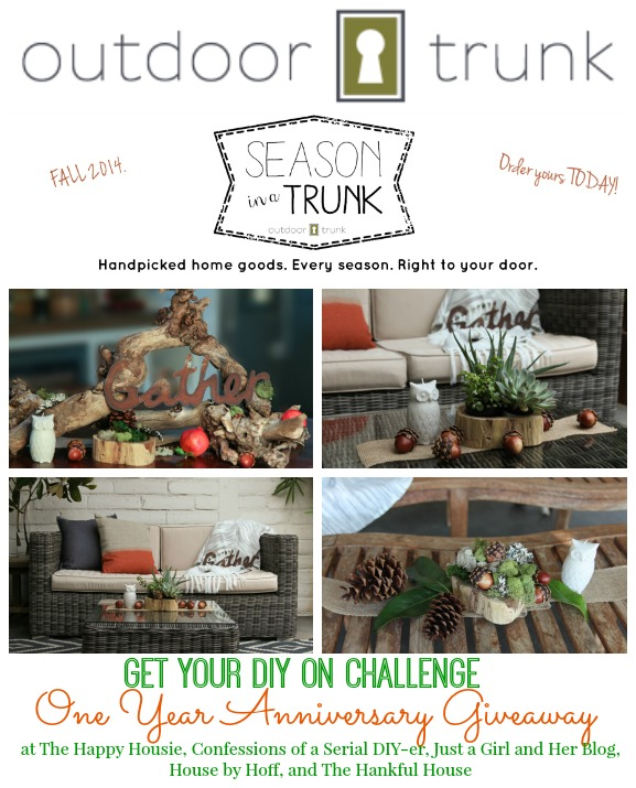 Outdoor-Trunk-One-Year-Anniversary-Giveaway-for-Season-in-a-Trunk