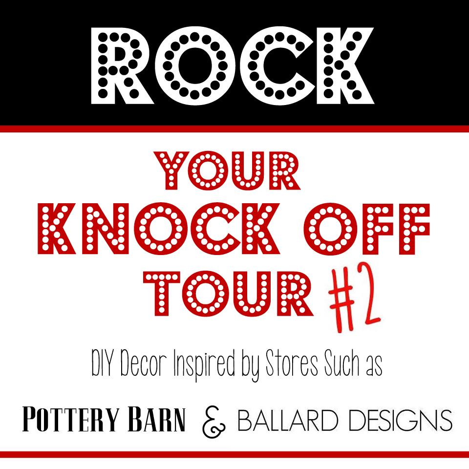 Rock-Your-Knock-Off-Tour-1