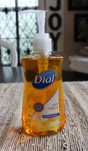 Super Simple Halloween Soap Dispenser