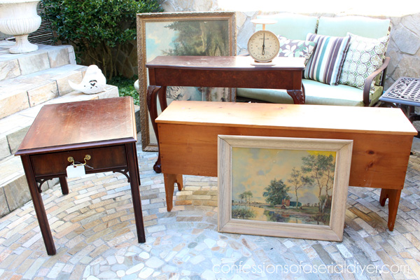 Console-table-1