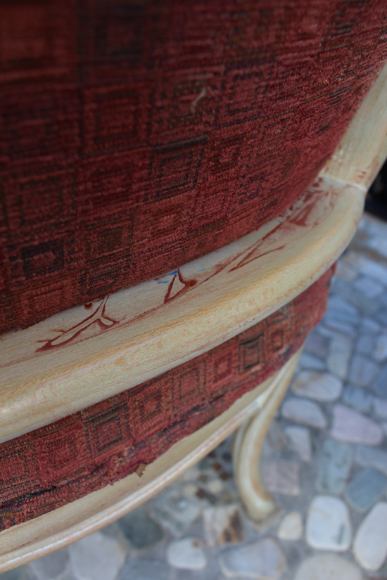 French-Provincial-Chair-Makeover-5