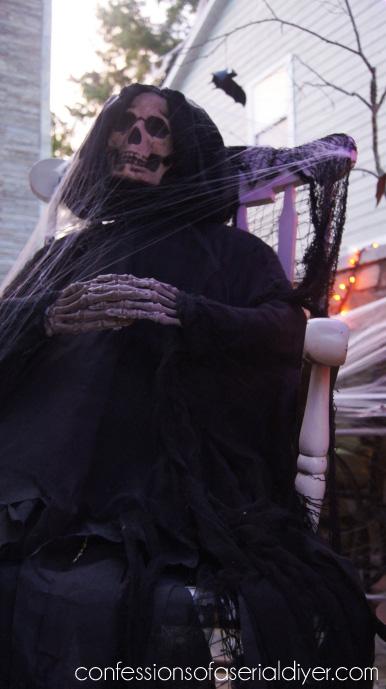 Halloween-20-A