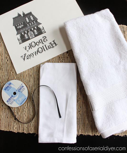 Halloween-Hand-Towels-4
