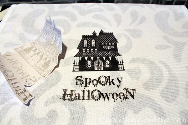 Halloween-Hand-Towels-8