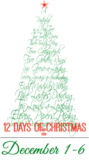 12-Days-of-Christmas-Blog-Tour-button-