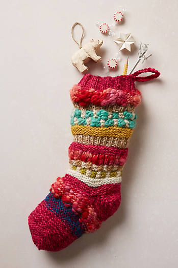 56a6f4aa0a5c4 DIY Sweater Stockings  Anthropologie-Inspired
