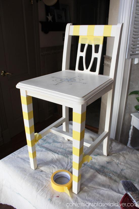 Christmas-Chair-2