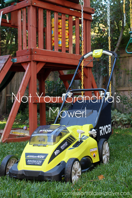 RYOBI-Battery-Powered-Mower-17-a