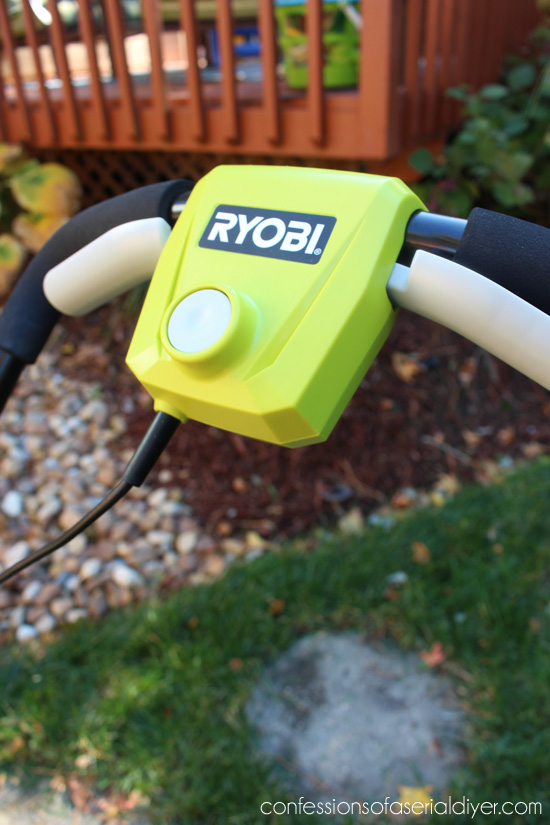 RYOBI-Battery-Powered-Mower-5
