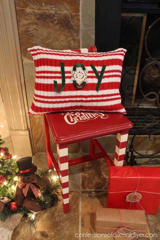 Secret-Santa-Gift