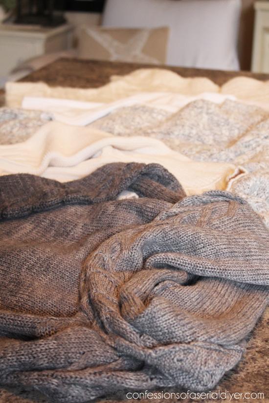 Sweater-Stockings-10