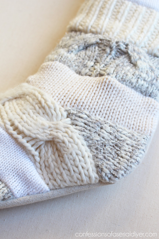 Sweater-Stockings-7
