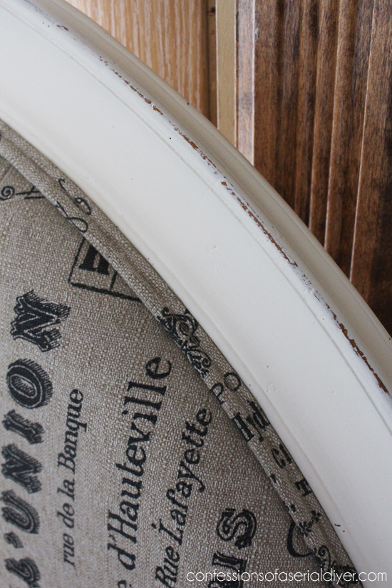 Easy step-by-step for making double welting for upholstery!