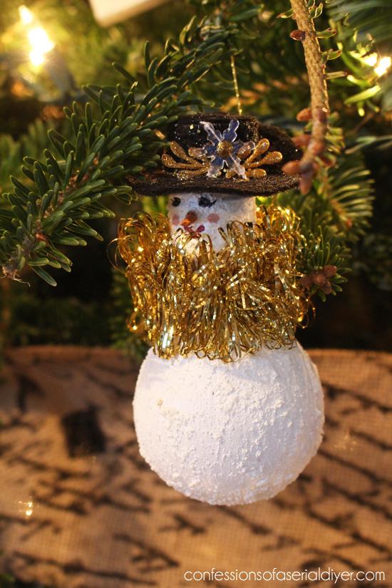 Christmas-Tree-11
