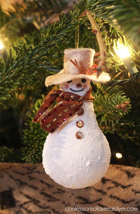Christmas-Tree-13