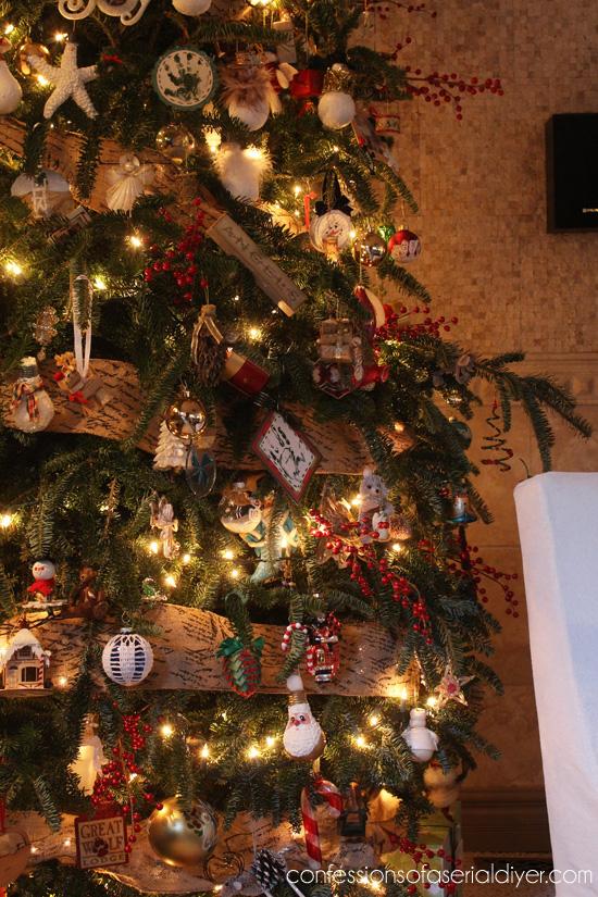 Christmas-Tree-18