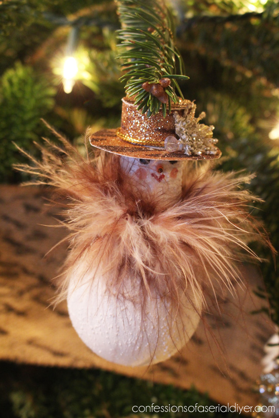 Christmas-Tree-22