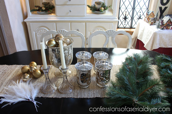 Holiday-Dining-Table-Centerpiece1
